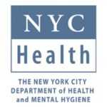 New York City DEPT OF HEALTH/MENTAL HYGIENE