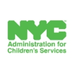 Administration for Children's Services